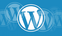 wordpress-multisite-how-to-guide