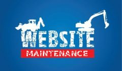 wp-maintenance