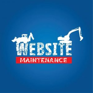 wp-maintenance
