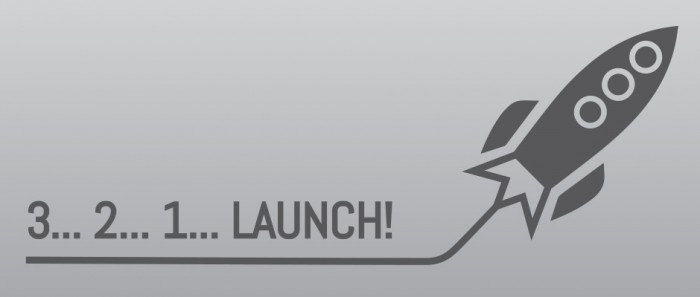 New-Launch