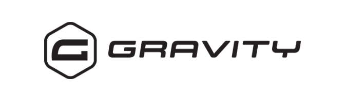 gravity-forms-logo-672x198