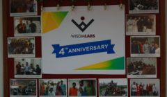 WL-4th-Anniversary