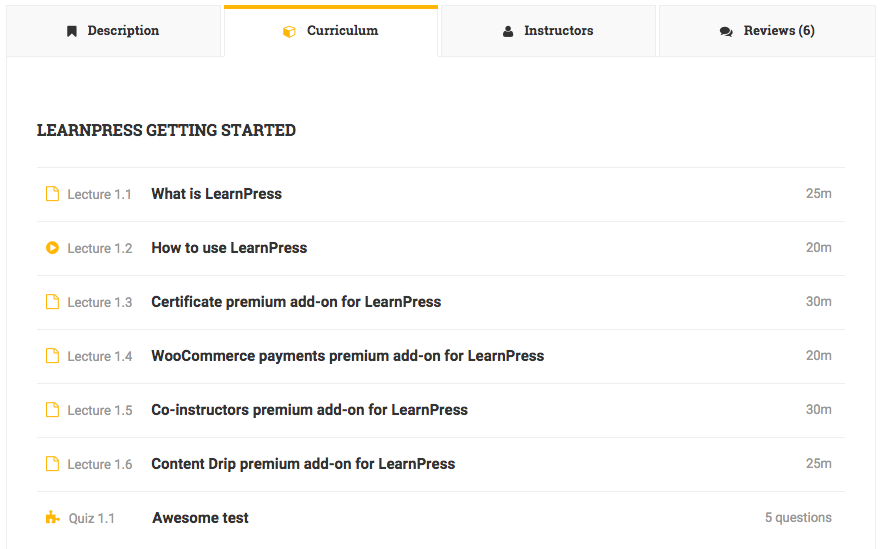 learnpress-1
