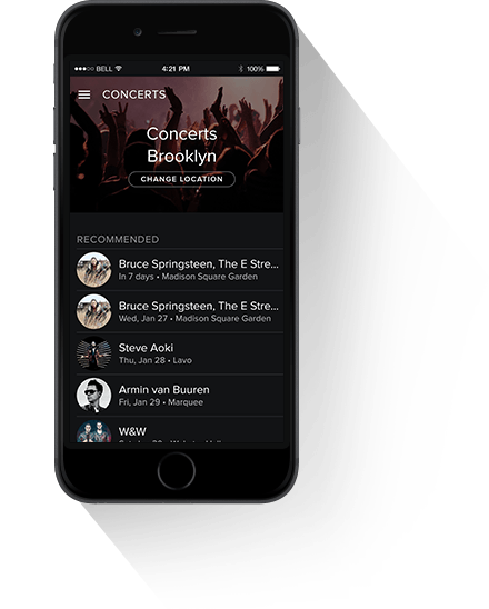 mobile-app-event-espresso