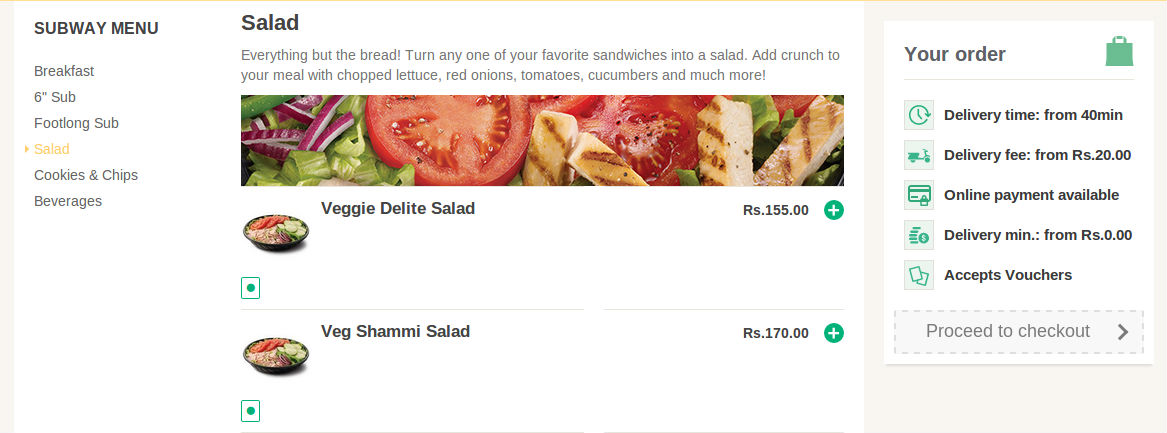 restaurant-listing-foodpanda