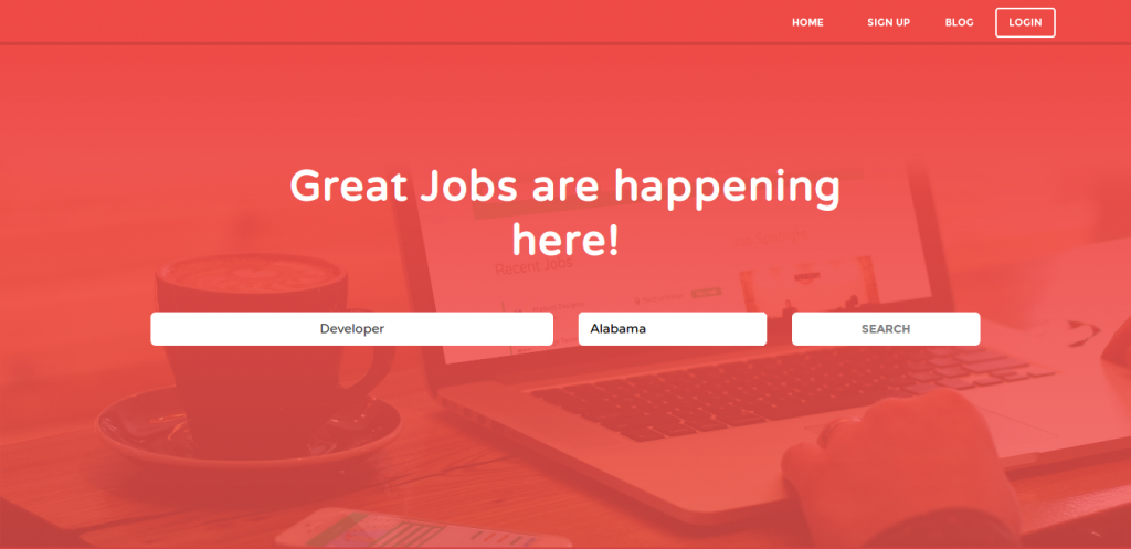 screenshot-jobtribe