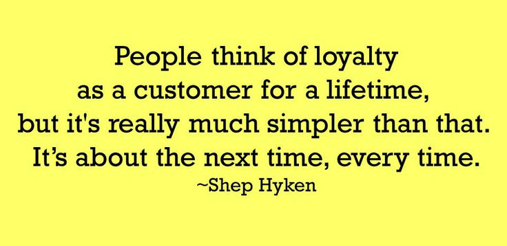 customer-loyalty-hyken