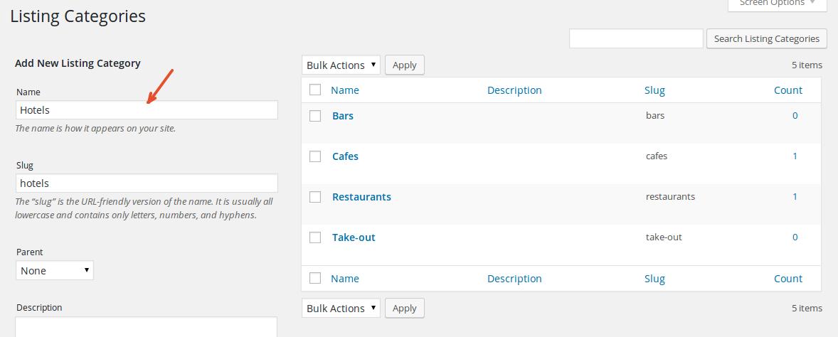 listify-add-listing-categories