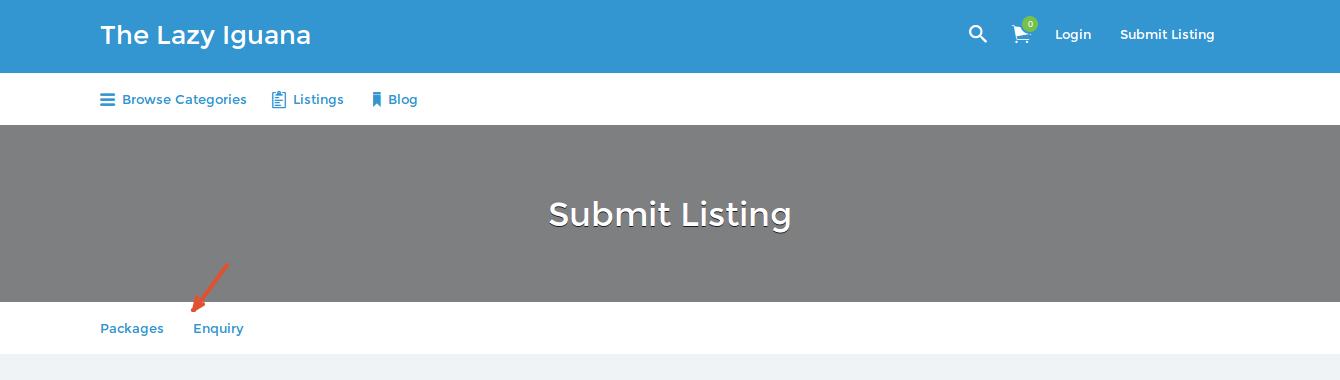 listify-menu-tertiary-frontend