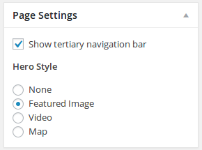 listify-show-tertiary-menu-option