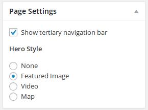 listify-show-tertiary-menu-option