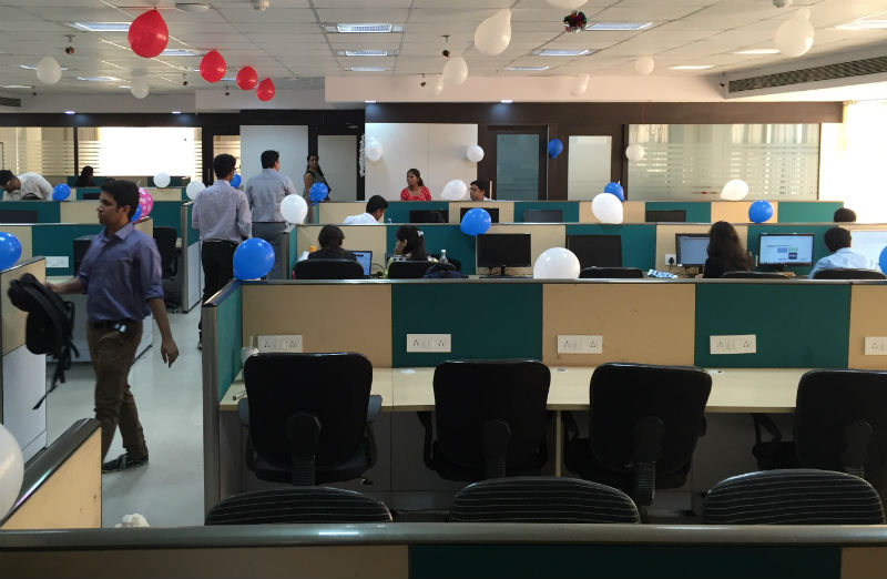 thane-office-wisdmlabs