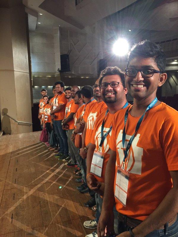 wc-mumbai-organizers