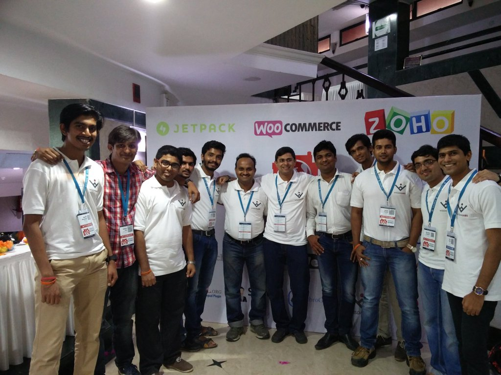 wisdmlabs-wordcamp-mumbai