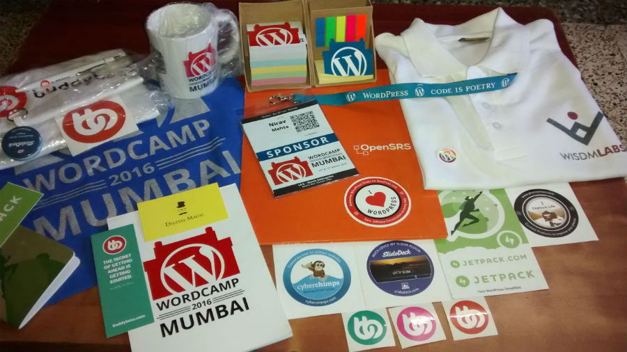 wordcamp-goodies