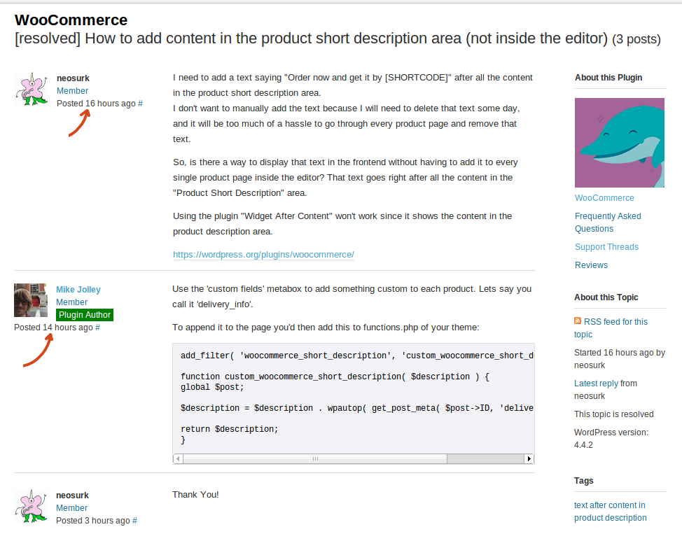 helpful-quick-support-woocommerce