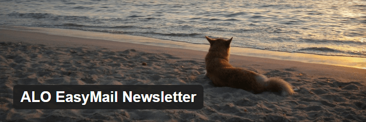 alo-easymail-newsletter-plugin