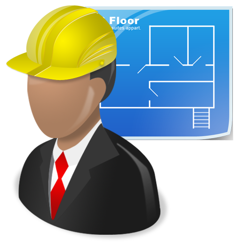 project-management-icon