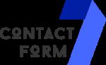 contactform-7-logo