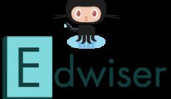 edwiser-github