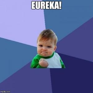 eureka-meme