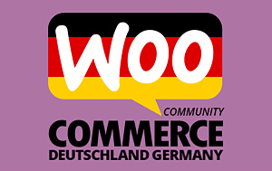 woocommerce-germany