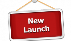 new-launch-