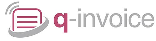 qinvoice_logo