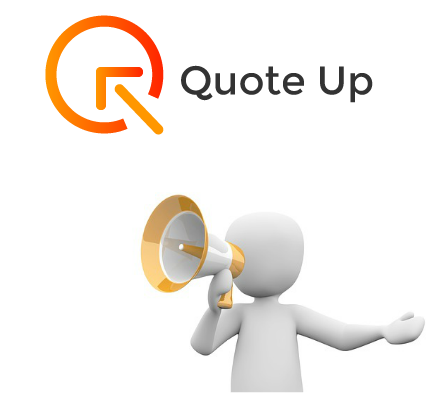 quoteup-quotation-plugin-woocommerce