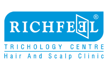 richfeel-logo-portfolio