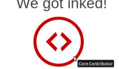 wisdmlabs-core-contributors-wp