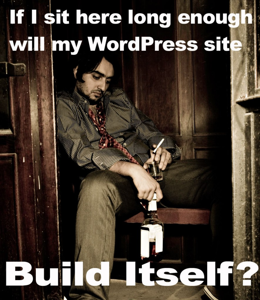 wordpress-procrastination