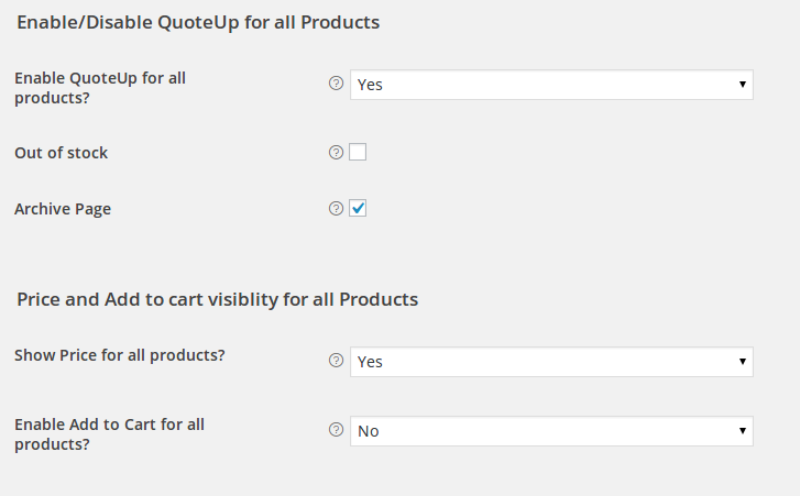 quoteup-settings-quote-cart-price