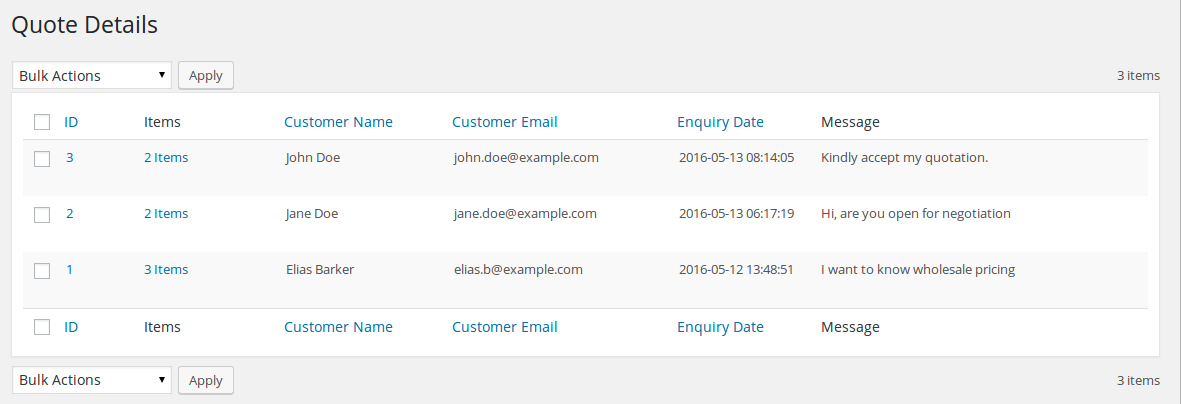 receive-quote-requests-woocommerce