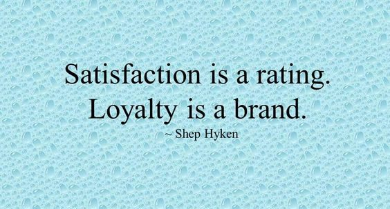 customer-loyalty-quote
