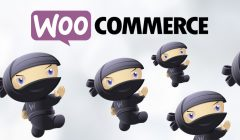 Woo_Commerce_Feature_Image