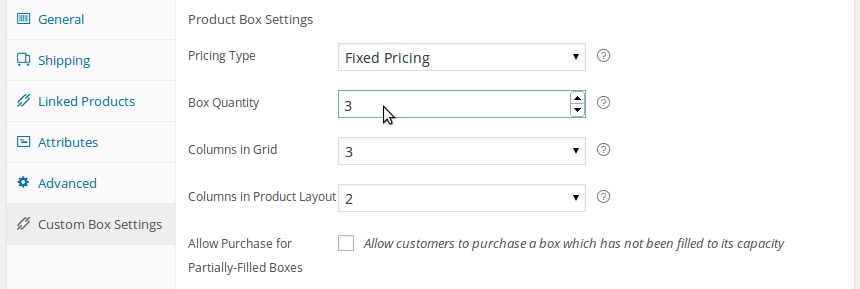 cpb-pricing-deal-woocommerce