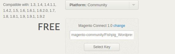 magento-extenion-install (1)