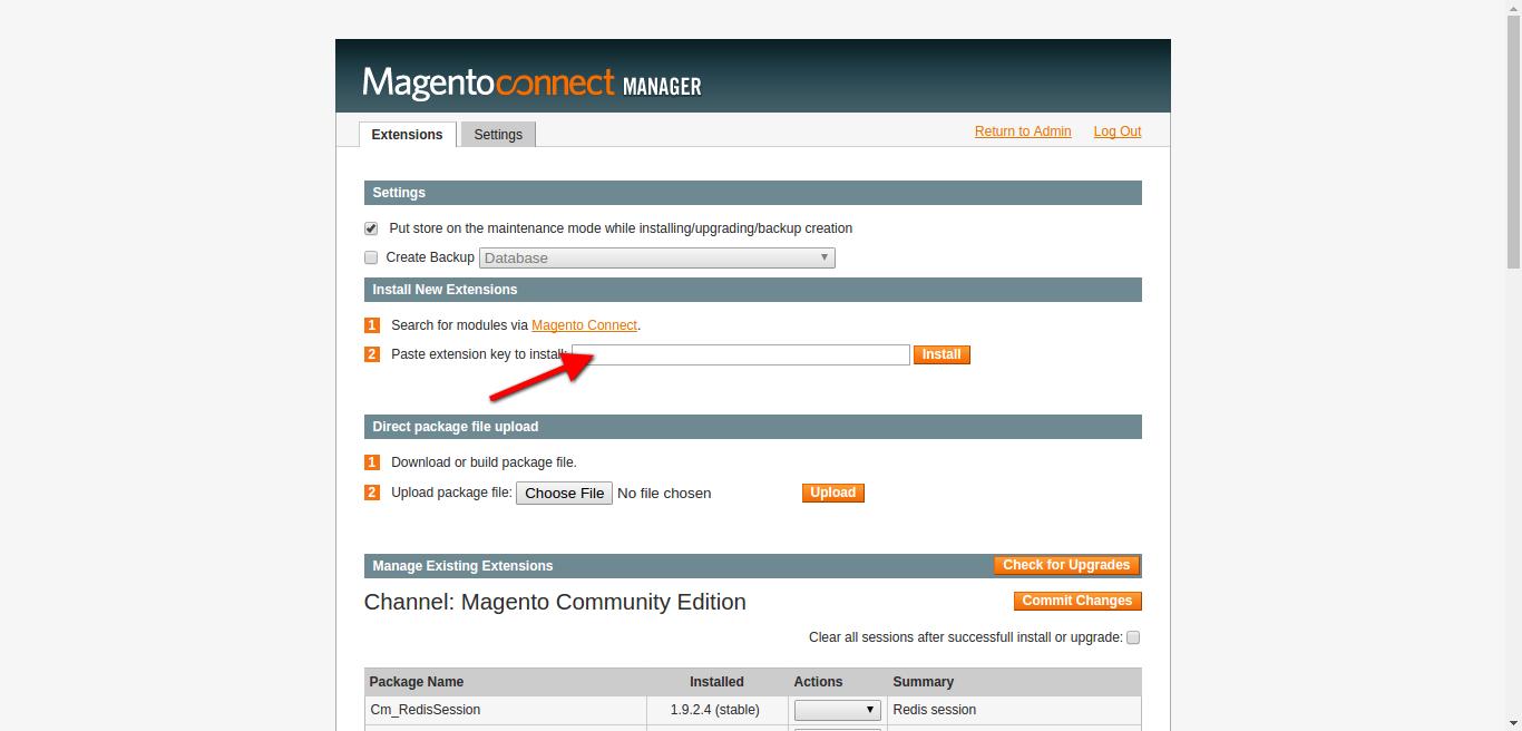 magento-extenion-install (2)