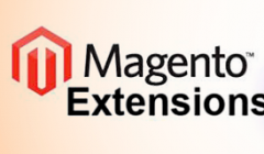 magento-extensions-feature