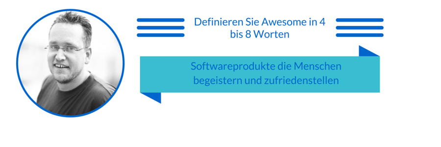 sven-define-awesome-de