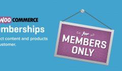 woocommerce-memberships-plugin