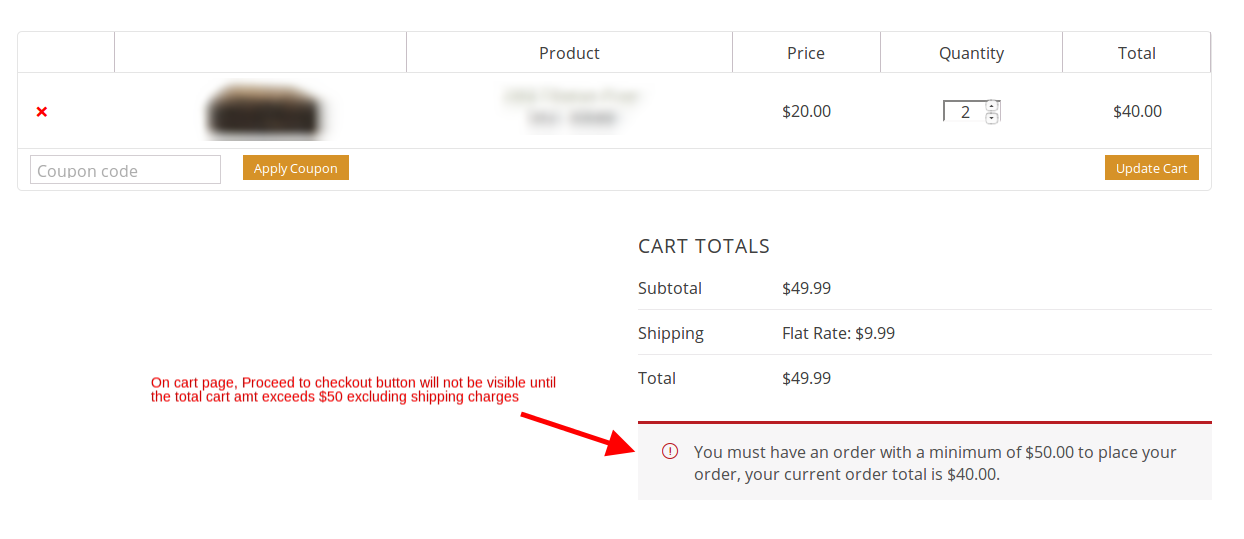 WooCommerce Archives - Page 3 of 7 - WisdmLabs