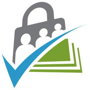 Paid-Memberships-Pro-wordpress-membership-plugin