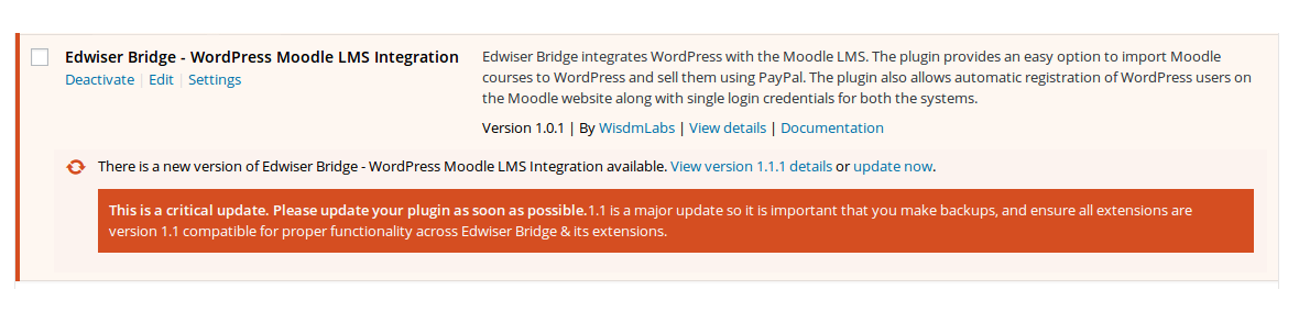 edwiser-bridge-update-notice