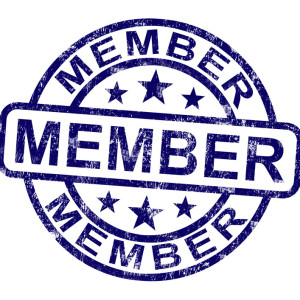 WordPress-Membership-Plugins