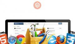 magento_theme_customization