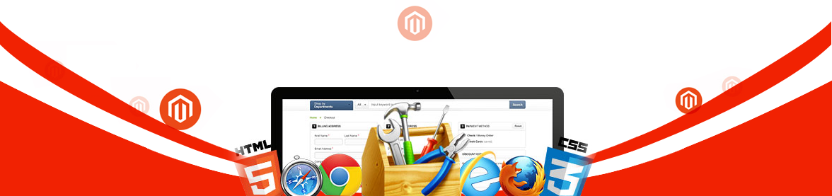 magento_theme_customization