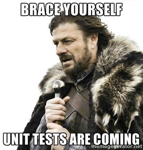 unit-test-code