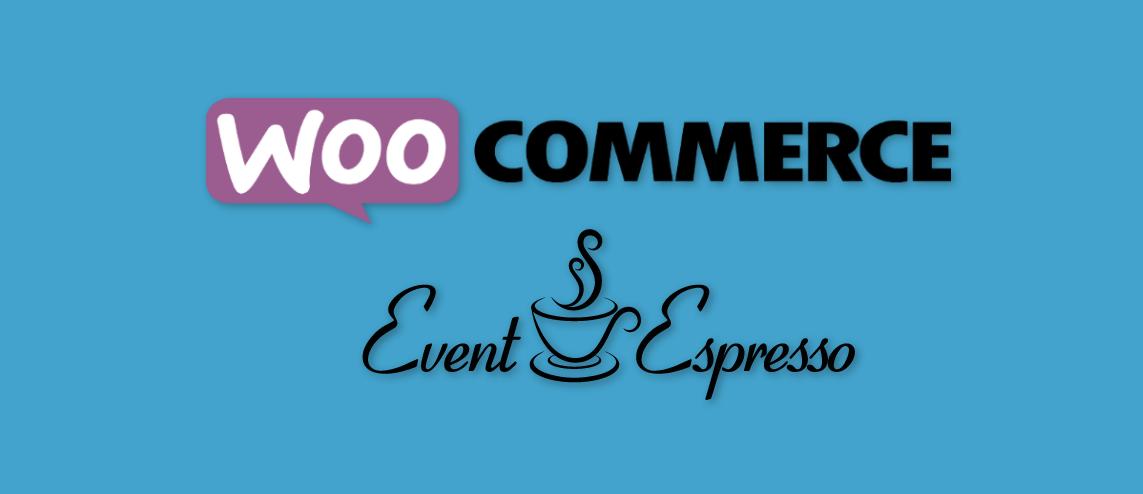 woocommerce-event-espresso-integration